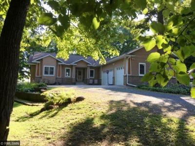 Photo of 9840 Pine Shores Drive, Pine City, MN 55063
