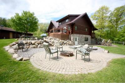 Photo of 33666 448th Place, Aitkin, MN 56431