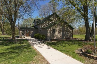 Photo of 7347 Sod Road, Brook Park, MN 55007