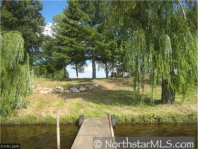Photo of 16397 Norwood Lane, Chengwatana Twp, MN 55063