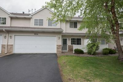 Photo of 8856 S 92nd Street, Cottage Grove, MN 55016