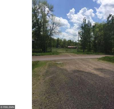 Photo of 235 State Highway 27, Wahkon, MN 56386