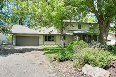 Photo of 17383 Jonquil Avenue, Lakeville, MN 55044
