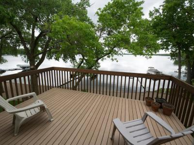 Photo of 17094 SW Sunset Trail, Prior Lake, MN 55372