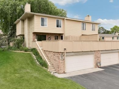 2201 Stroden Circle, Golden Valley, MN 55427
