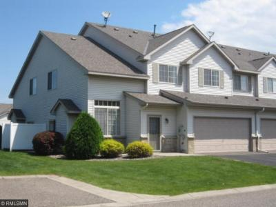 Photo of 16775 Embers Avenue #508, Lakeville, MN 55024