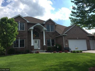 Photo of 1348 NW 126th Avenue, Coon Rapids, MN 55448