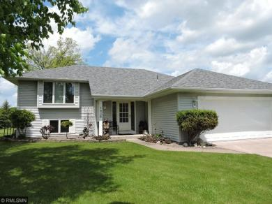 1838 Topack Road, Isle, MN 56342