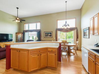 Photo of 18876 Inlet Road, Lakeville, MN 55044