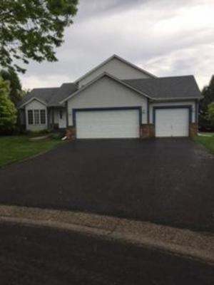 Photo of 8695 S Jorgensen Avenue, Cottage Grove, MN 55016