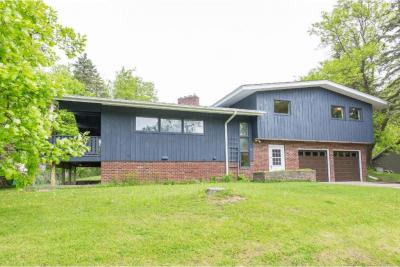 Photo of 412 NW 4th Street, Braham, MN 55006