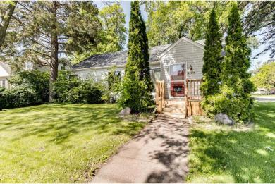 20515 W Howland Avenue, Lakeville, MN 55044