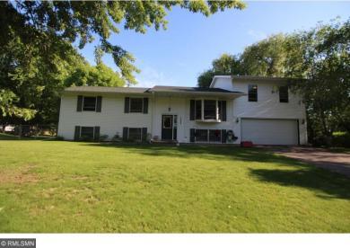 1444 Balsam Street, Eagan, MN 55122