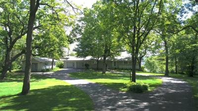 Photo of 1635 N Rivercrest Road, Lakeland, MN 55043