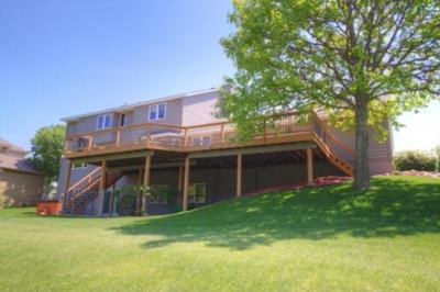 Photo of 2104 Great Oaks Drive, Burnsville, MN 55337