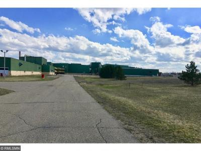 Photo of 29647X Us Hwy 2, Bemidji, MN 56601