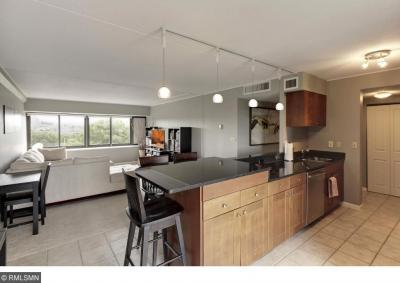 Photo of 1920 1st Street #409, Minneapolis, MN 55454