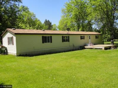 Photo of 14945 NE Edgewater Road, Pine City, MN 55063
