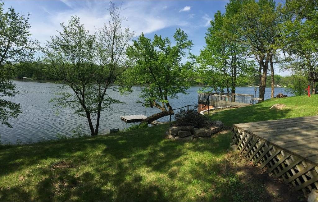 16504 NW 109th Street, Southside Twp, MN 55382