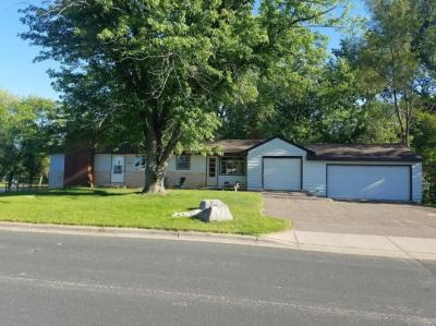 Photo of 890 NE Manor Drive, Spring Lake Park, MN 55432
