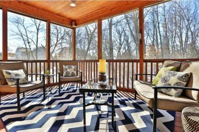 Photo of 346 Oak Hollow Lane, Lino Lakes, MN 55014