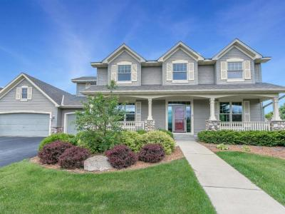 Photo of 7399 N Inland Lane, Maple Grove, MN 55311
