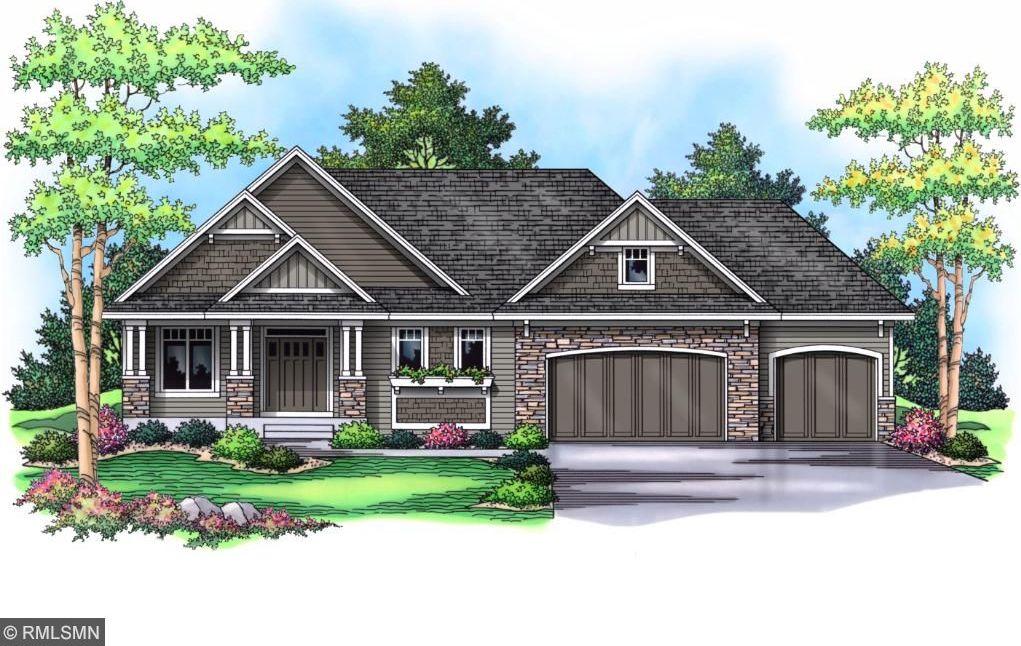 7850 N Shadyview Lane, Maple Grove, MN 55311