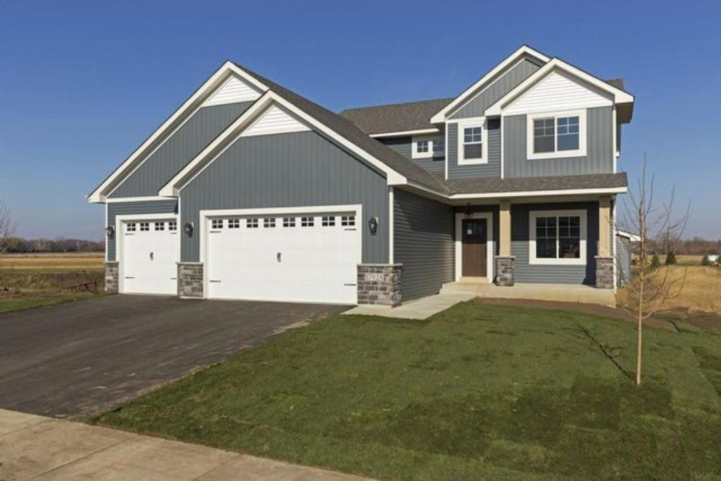 17957 Embers Avenue, Lakeville, MN 55024
