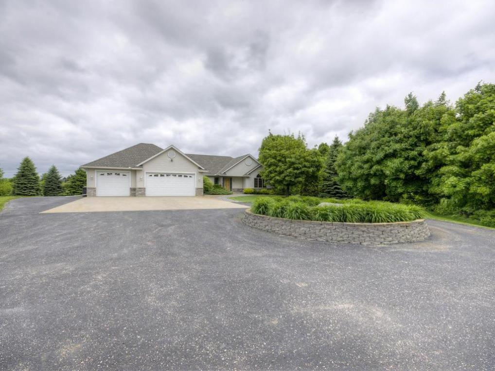 5512 County Road 11, Independence, MN 55359