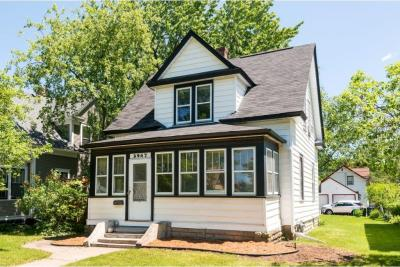 Photo of 3947 S 18th Avenue, Minneapolis, MN 55407