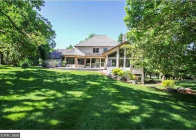 Photo of 6080 Woodchuck Circle, Lino Lakes, MN 55110