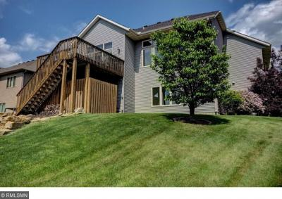 Photo of 9359 Glenborough Drive, Elko New Market, MN 55020