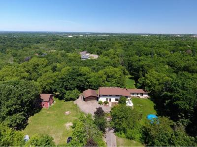 Photo of 3108 Valley View Road, Burnsville, MN 55306