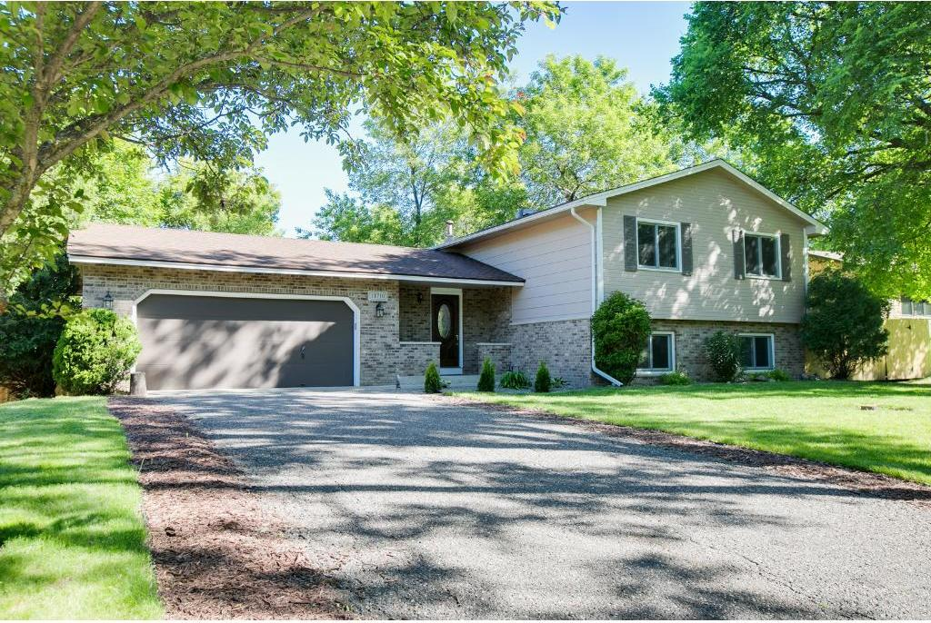 11710 N 52nd Avenue, Plymouth, MN 55442