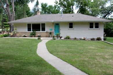 1911 Twin Bluff Road, Red Wing, MN 55066