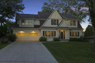Photo of 5509 Park Place, Edina, MN 55424