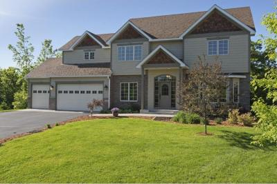 Photo of 19412 NW Queen Circle, Elk River, MN 55330