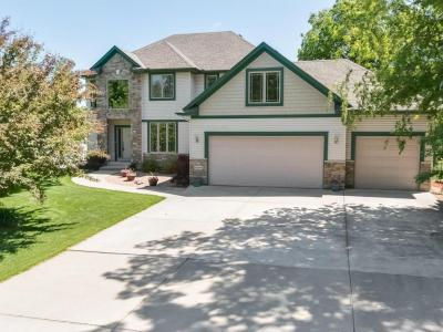 Photo of 15269 NW Raven Street, Andover, MN 55304