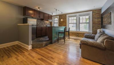 Photo of 1901 Stevens Avenue #305, Minneapolis, MN 55403