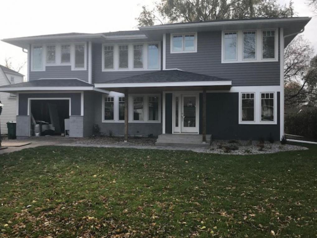 2510 Kipling Avenue, Saint Louis Park, MN 55416