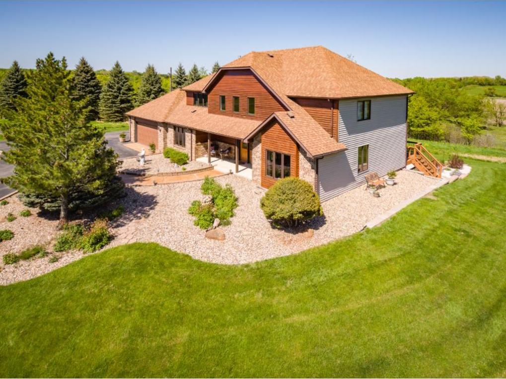 27755 Thomas Avenue, Webster, MN 55088