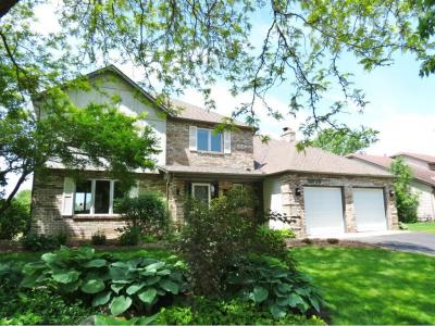 Photo of 15755 Garden View Drive, Apple Valley, MN 55124