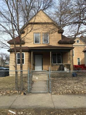 Photo of 1522 22nd Street, Minneapolis, MN 55404