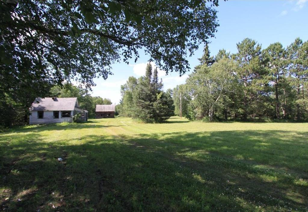 35628 500th Lane, Palisade, MN 56469