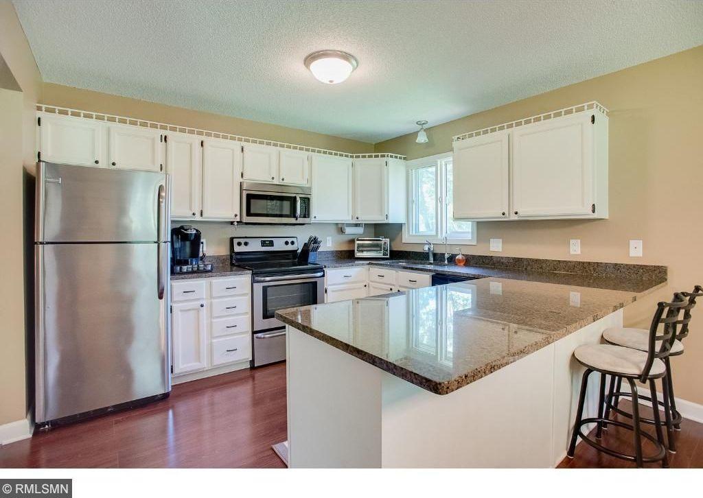 4239 N Gershwin Avenue, Oakdale, MN 55128