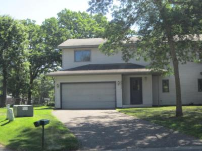 Photo of 2011 NW 108th Lane, Coon Rapids, MN 55433