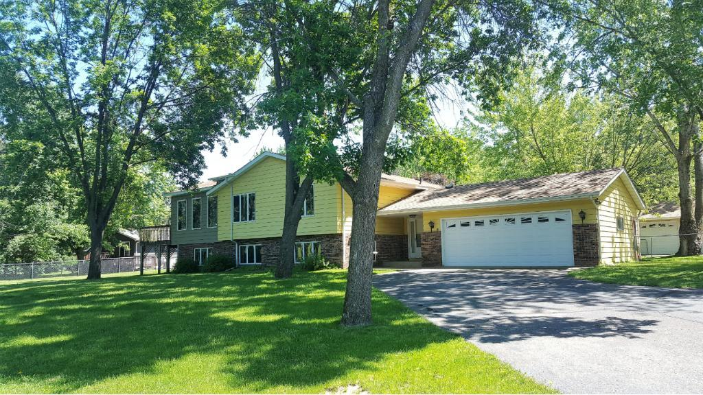 19360 Orlando Avenue, Hastings, MN 55033
