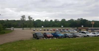 Photo of 18025 Johnson Memorial Drive, Sand Creek Twp, MN 55352