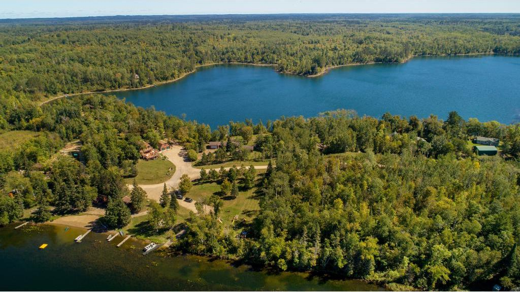 Up North Properties Brainerd Area Lake Homes Real Estate Autos Post
