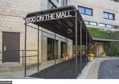 Photo of 1200 Nicollet Mall #402, Minneapolis, MN 55403